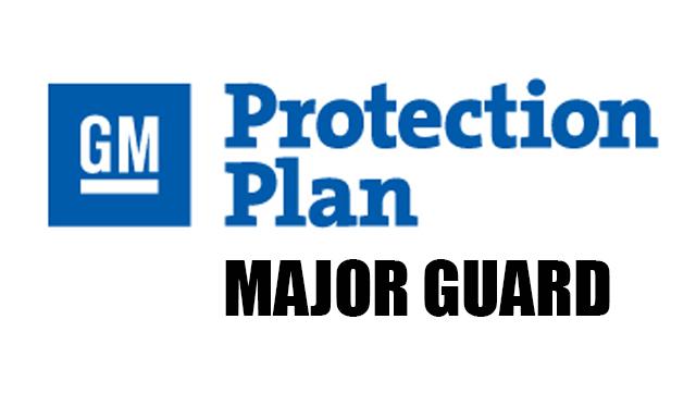 major guard means major peace of mind by heidebreicht. Black Bedroom Furniture Sets. Home Design Ideas
